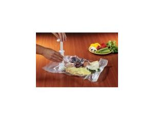 Food Freshness Protection Package - 1