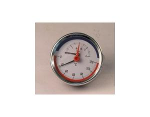 Thermo-Gauge (TG-01/TG-02)