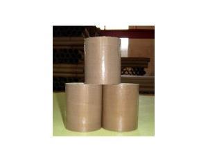 PTFE Fabric Adhesive Tape