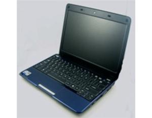 Laptop (JHH-N122)