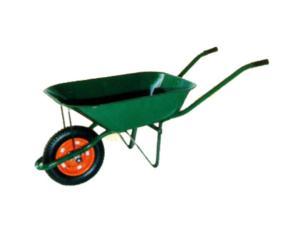 Wheel Barrow (WB6207)