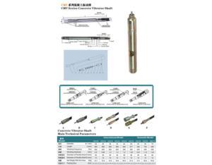 Construction Equipment & Tools