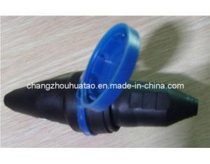 Power Plug&Socket -37