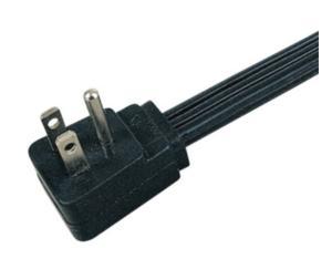 Plug SY-3D