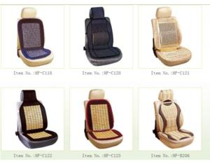 Car Seat Cushion-7
