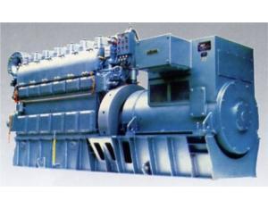 Other Pump & Vacuum Equipment