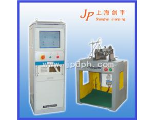 Spinning Cup Balancing Machine (PHQ-1.6)