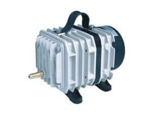 Electromagnetic Air Compressor (ACQ-005)