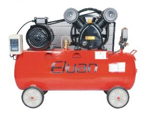 Compressor  JWA20