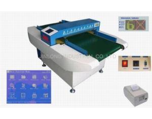 Magnetic Metal Detector Jl-D Advanced Model