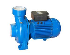 Water Pump DSC_2464