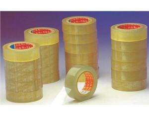 PVC water proof electrical tape