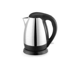 Electrical Kettle  C10
