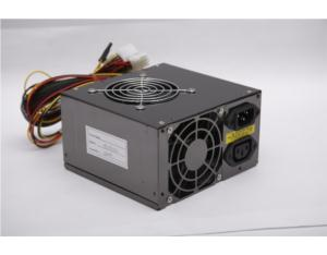 Power Supply DL-PS300W