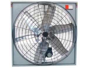 Hanging Exhaust Fan