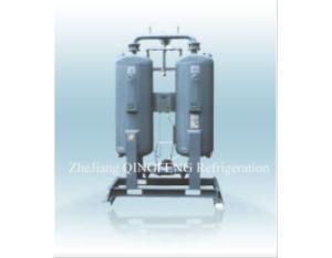 Heatless Regenerative Absorbent Type Dryer