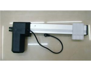 Linear Actuator for Homeline, LA29