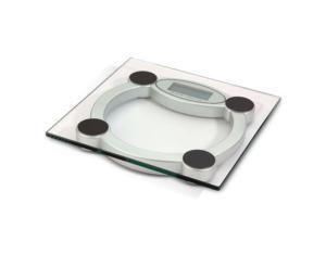 Bathroom Scale (CQR-805)