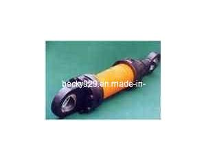 Metallurgy Hydraulic Cylinder