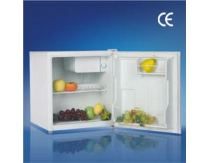 50l Single Door Refrigerator / Mini Fridge / Mini Refrigerator