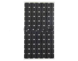 Mono Solar Module (185W)