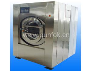 Washing Machine (CE Approved)