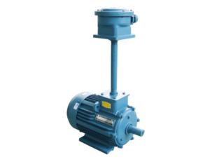 Asynchronous Motor, Explosion Proof Motor, Blower motor