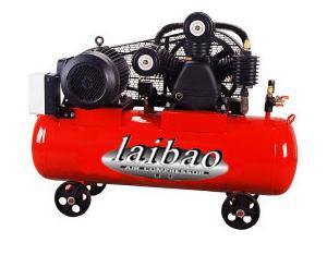 Portable Air Compressors (TB290T-200)