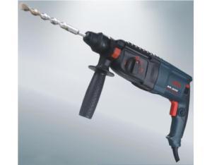 Rotary Hammer Drill (2.7kg)MB-26SRE