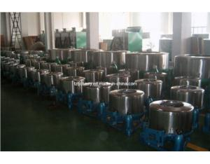 Wool Extracting Machine (SS752-500)