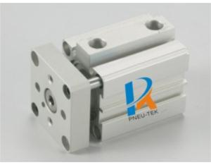 Compact Pneumatic / Air Guide Cylinders (Gj. B32*50)