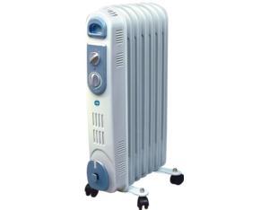 Oil Heater (TCOH06)