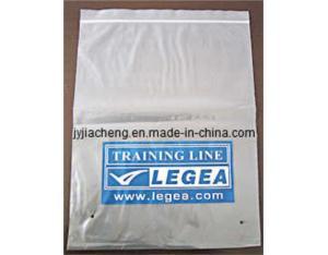 Zip Lock Bag/Clothes Bag/Package Bag