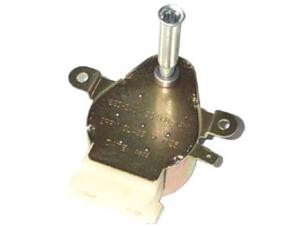 Synchronous oven Motor (49TYJ-E)
