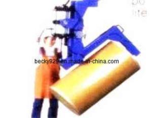 Professionally-Designed Mechanical-Handling Tongs-8