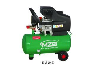 Air Compressor BM-24E