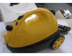 Steam Cleaner (BSD-280)