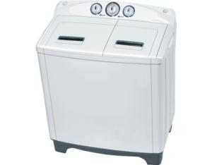 Semi Automatic Washing Machine (XPB88-2008S(B))