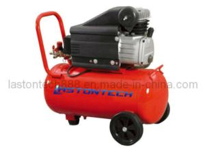 Direct Driven Air Compressor (LAF-2050 2HP 50L)