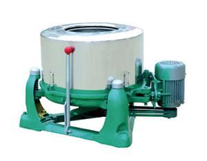 400-500mm Dewatering Machine (SS751-500/SS754-1200)