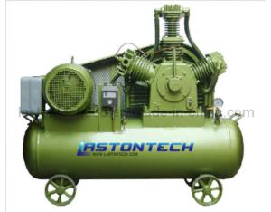 Bottle Blowing Pet Air Compressor (40bar, 11KW, LAHW-0.8/40)