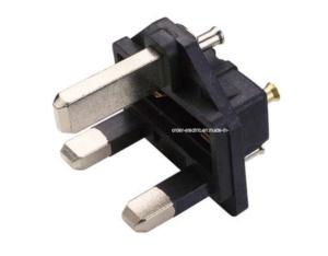 Plug (OD-A015)