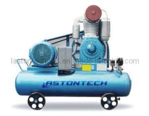 Heavy Duty Air Compressor Ladh-1.6/10 11kw 10bar