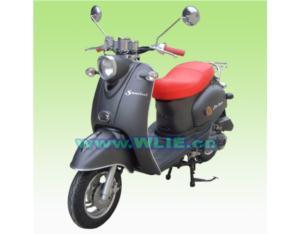 Scooter 50QT-15
