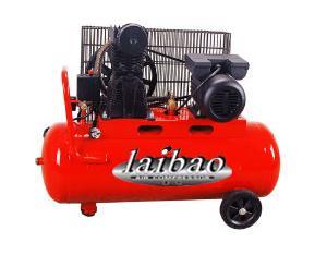 Portable Compressor(N165-50)