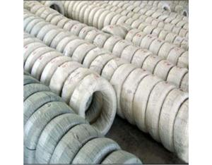 Stainless Steel Wire (SS316)