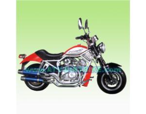 EEC Motorcycle BJ110-EC
