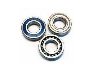 Deep Groove Ball Bearing/ 6000ZZ