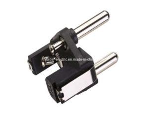Plug (OD-Y4833)