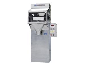 Electric Weigher (Ktd-4)